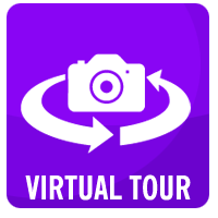 butt_icon_virtual_tour.png