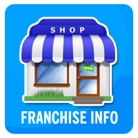 butt_icon_franchise_info.png