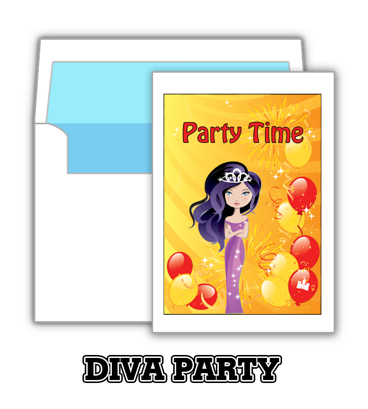 thumb_party_diva.png