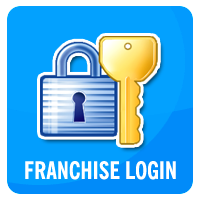 butt_icon_franchise_login.png