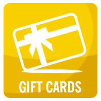 butt_icon_gift_card.png