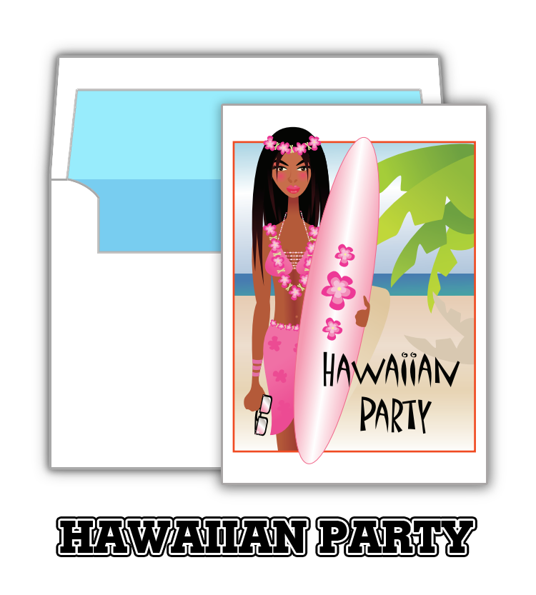 thumb_party_hawaiian.png
