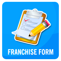 butt_icon_franchise_form.png