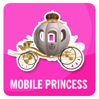 butt_icon_mobile_princess.png