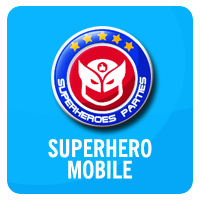 butt_icon_superhero_mobile.png