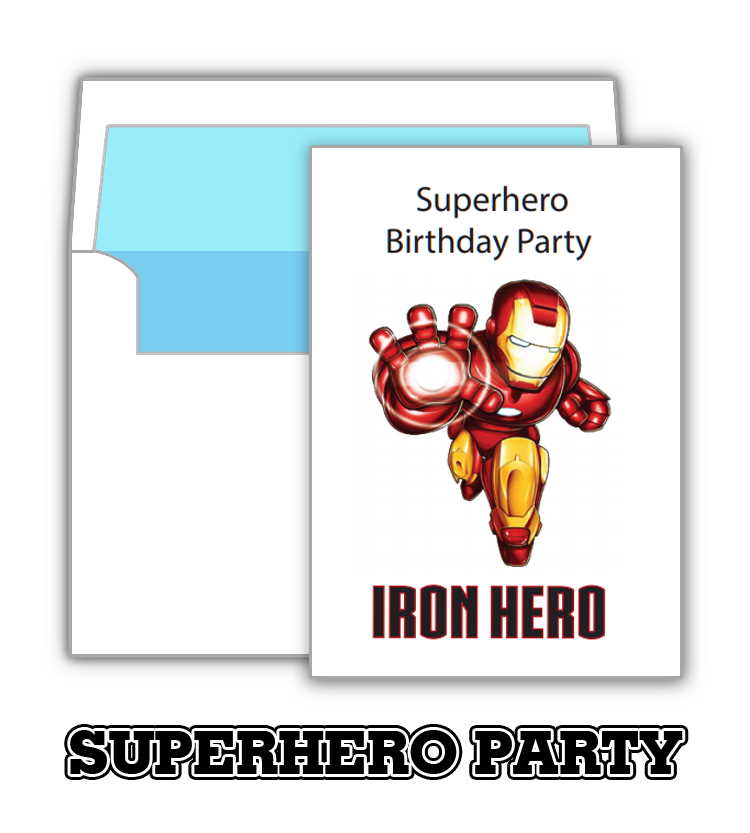 thumb_party_iron_hero.png