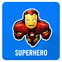 butt_icon_superhero.png