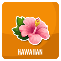 butt_icon_hawaiian.png