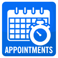 butt_icon_appointments.png