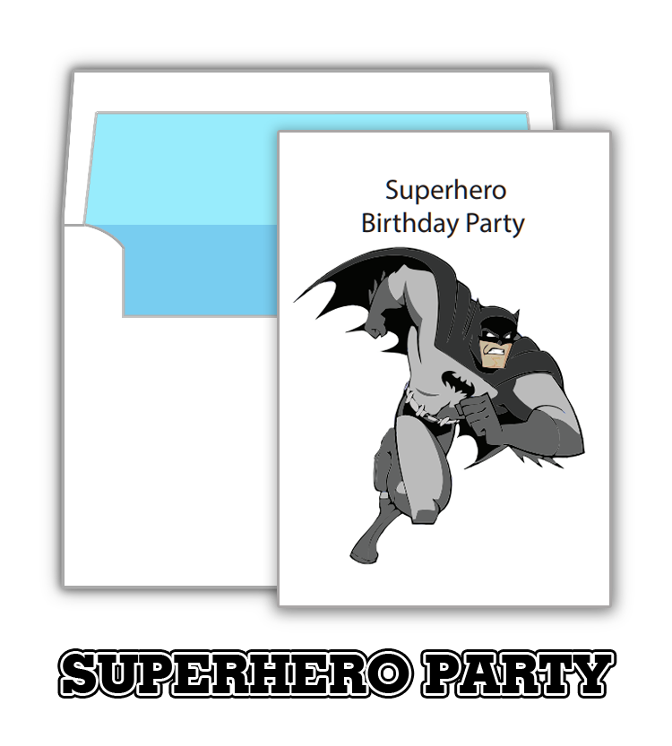 thumb_party_bat_hero.png