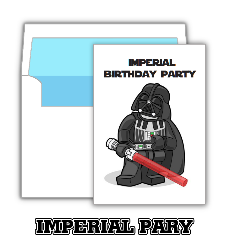 thumb_party_imperial.png