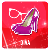 butt_icon_DIVA.PNG