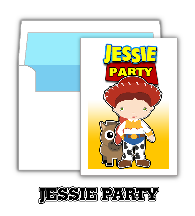 thumb_party_jessie.png