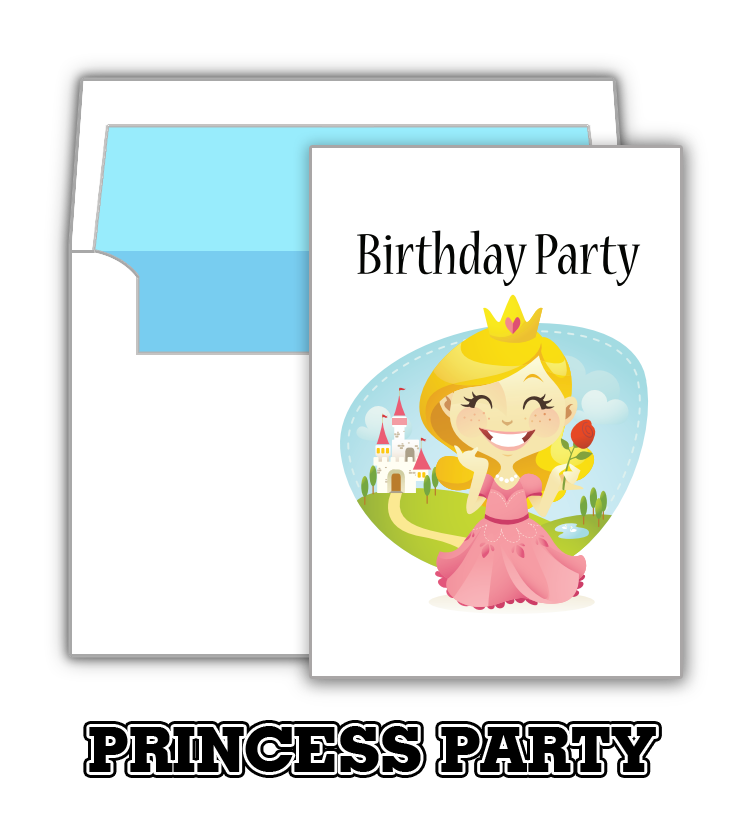 thumb_party_princess.png