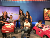 tv ctv 2018 2.png