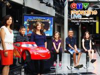 tv ctv 2013 3.png