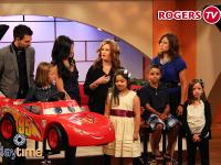 tv rogers 2013 b1.png